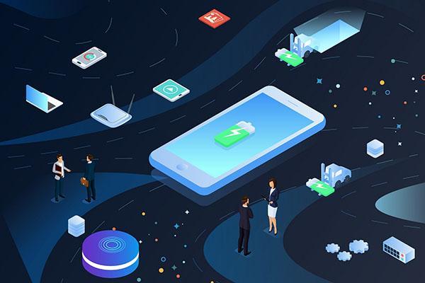 软件应用app开发定制