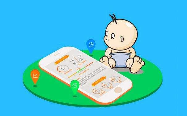 母婴领域医疗app开发