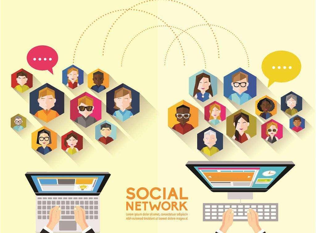 社交app定制开发源码搭建