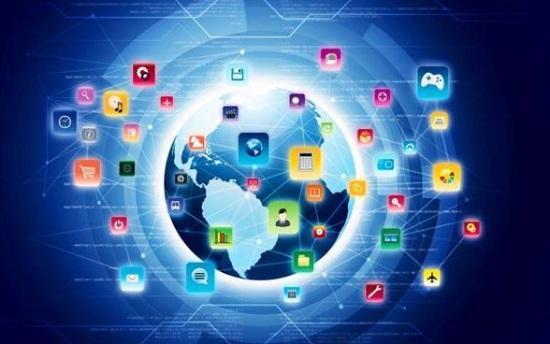 安卓app软件应用开发定制源码搭建